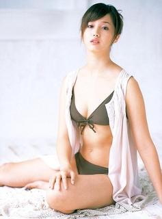 沢尻エリカ89 高画質画像・写真・壁紙.jpg